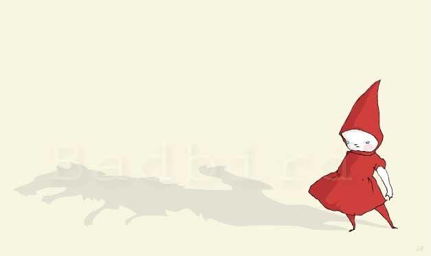 Badbird_red