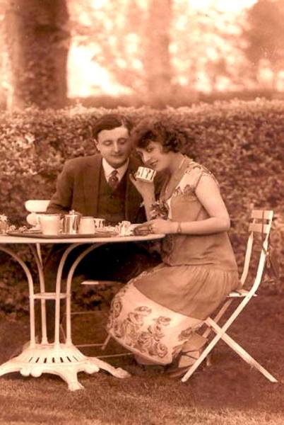 Love tea (402 x 600)