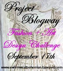 ProjectBlogwayi