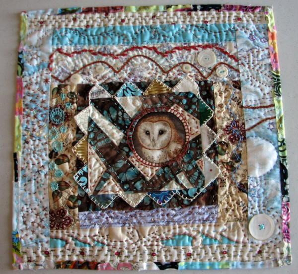 Owl1 (600 x 552)