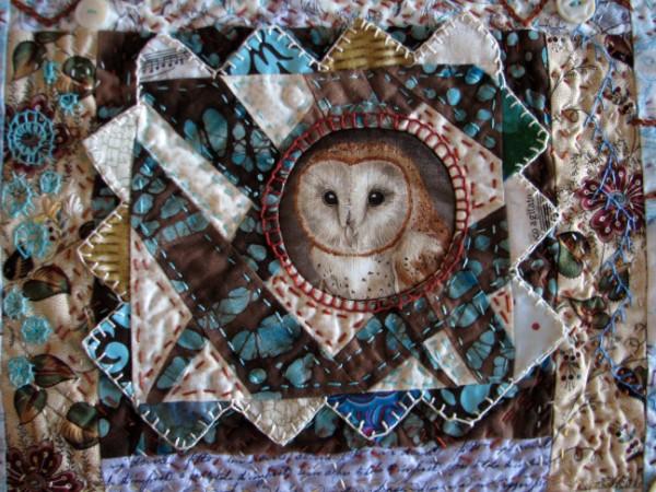 Owl2 (600 x 450)