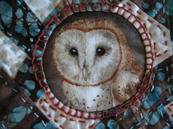 Owl7 (600 x 450)