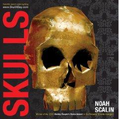 Skullsbook