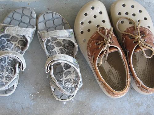 Siestasandshoes (500 x 375)