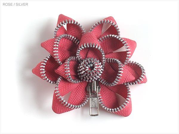Zippers_0000