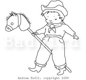 Andreacowboy