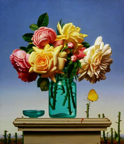 Bouquetforbeverly