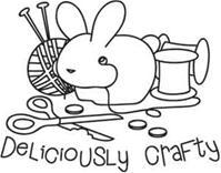Bunnycrafty