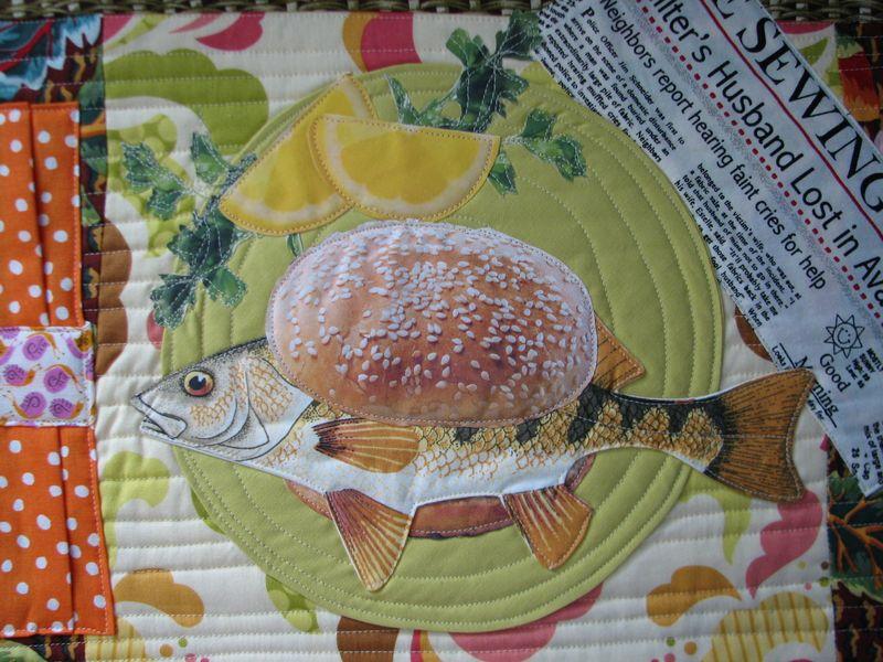 Fishwich3