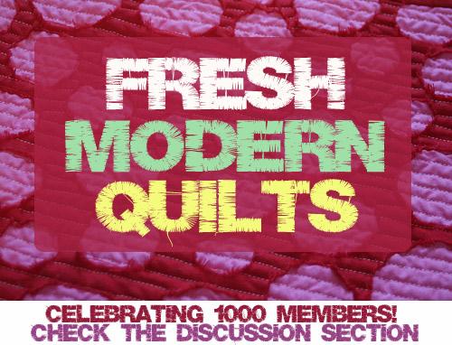 Fresh_modern
