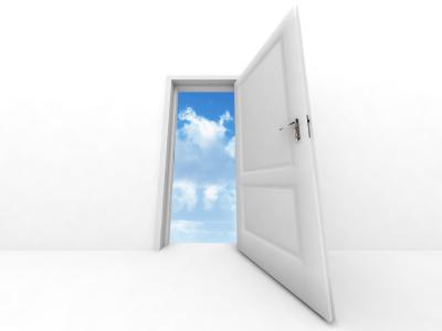 IStock_000005707390XSmall - doorway(1)
