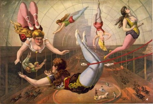 Trapeze_Artists_in_Circus_thumb