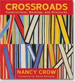 Crossroadscatalog