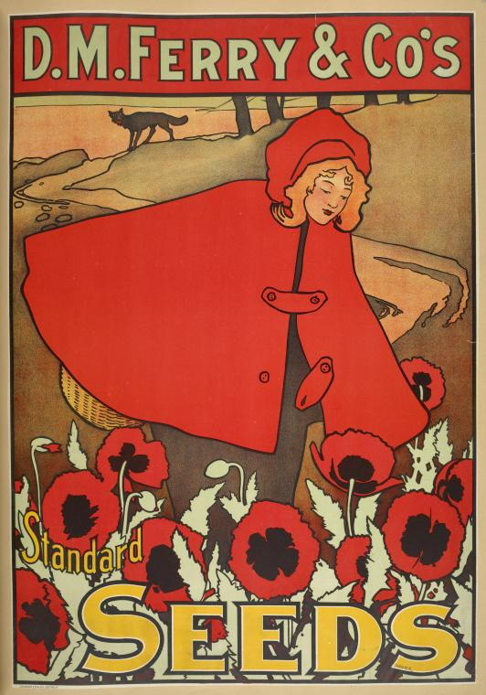 Artistic-poster-red-seeds