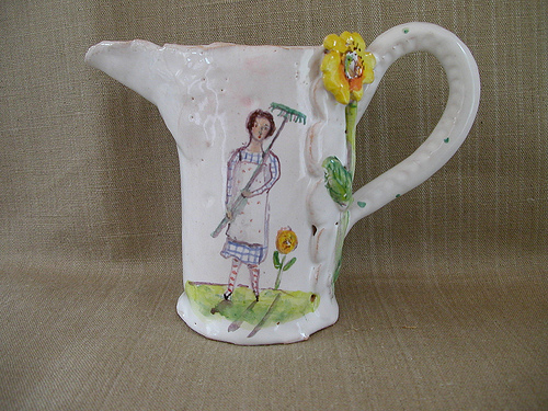 Julie whitmore pottery3