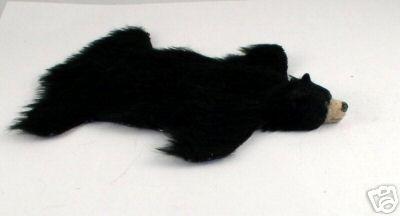 Bear_rug