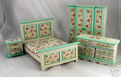 Dollfurnitureebay