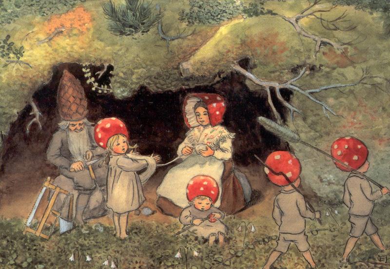 Mushroomheads1