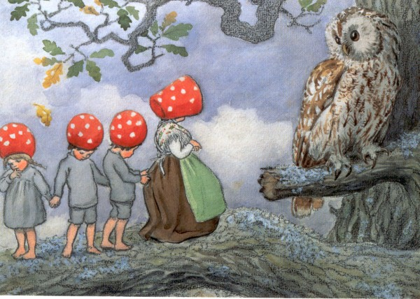 Mushroomheads2_600_x_428
