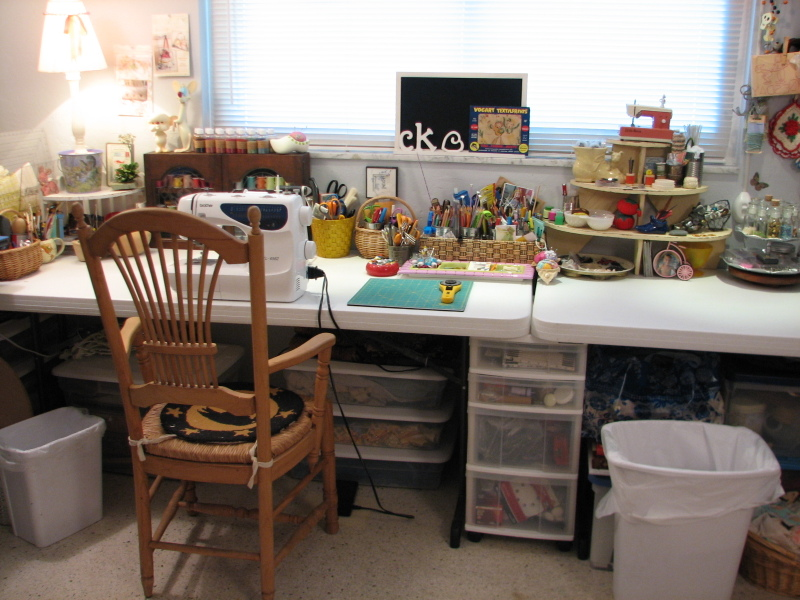 Design Pictures For Sewing Rooms Joy Studio Design Gallery Best