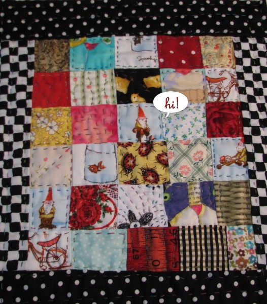 Smallquiltie_526_x_600