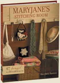 Book_cover_stitching_room