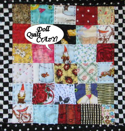 Dollquiltcrazybutton