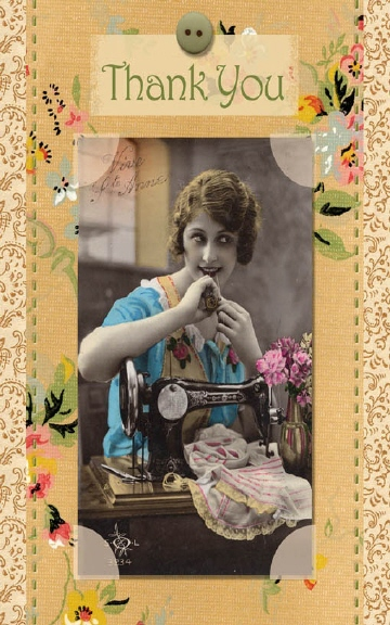 Sewingcollage_thanku_des_360x576