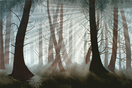 Zenchantedforest87