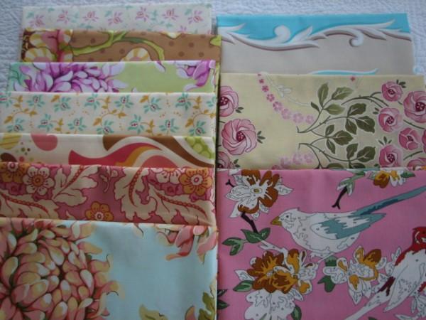 New_fabric_600_x_450