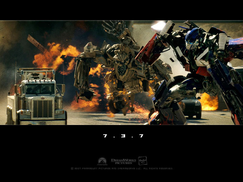 Transformers5_800