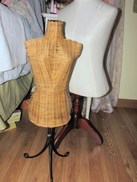 Dressform_450_x_600