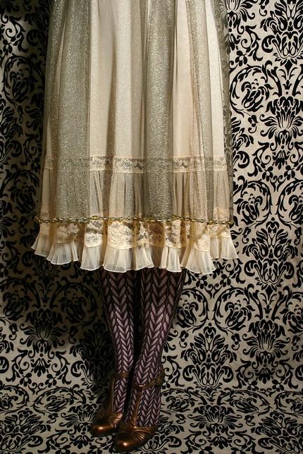 Decadent_dress