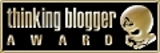 Thinkingbloggeraward2