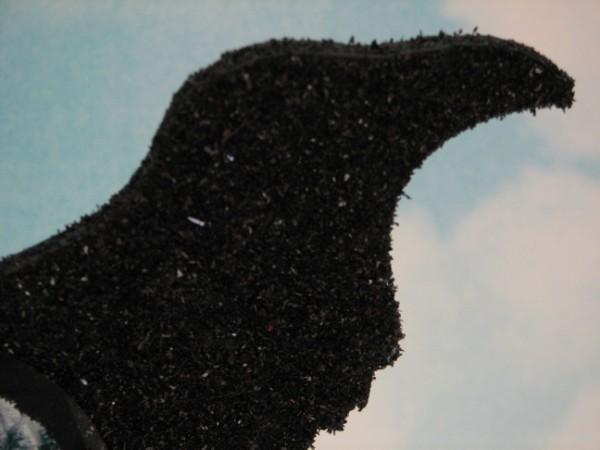 Crow3_600_x_450