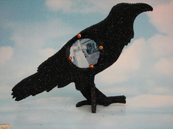 Crow4_600_x_450
