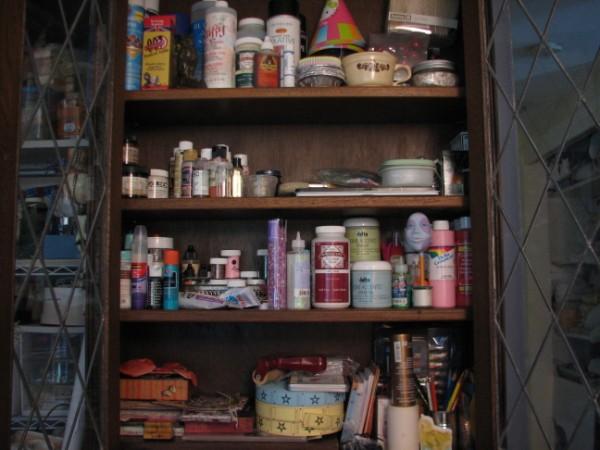 Cupboard_600_x_450