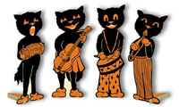 Hep_cats_small
