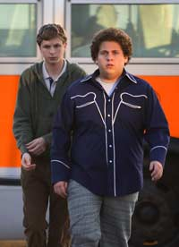 Superbad_story