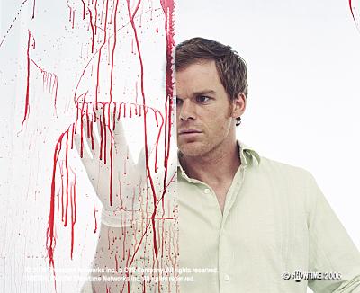 Dexter20