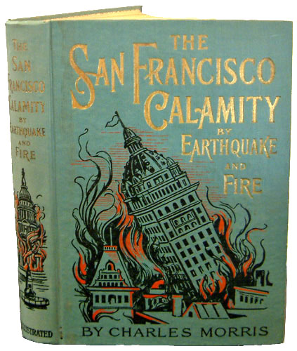Thesanfranciscocalamity
