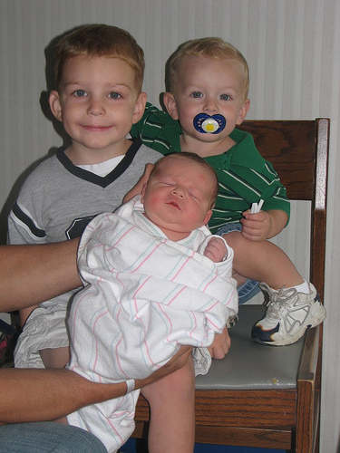 The_grandsons