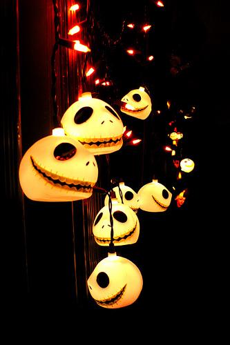 Jacklights