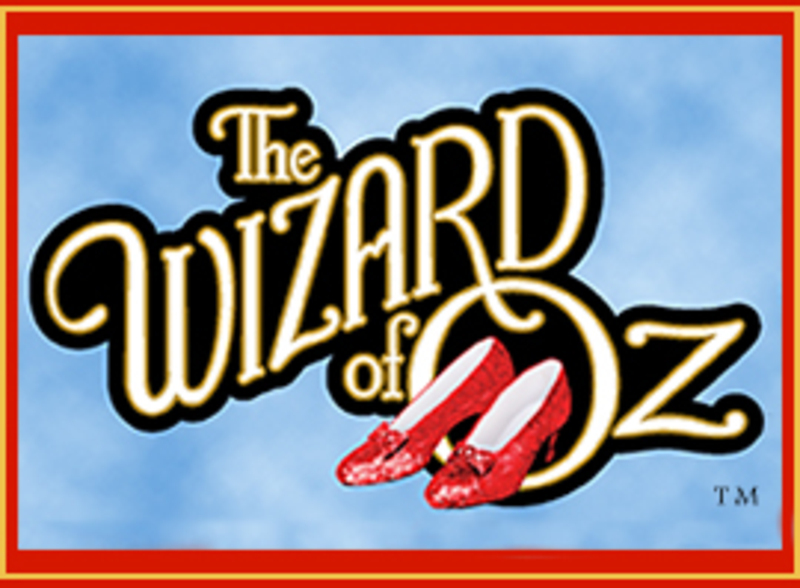 Wizard_license_logo