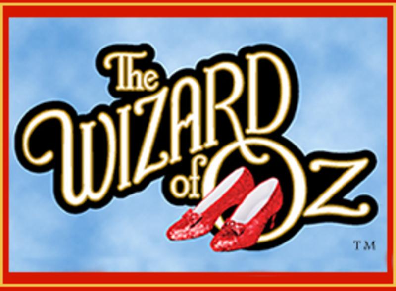 Wizard_license_logo
