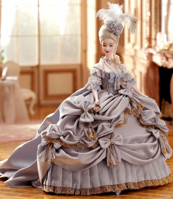 Poupe_marieantoinette_barbie