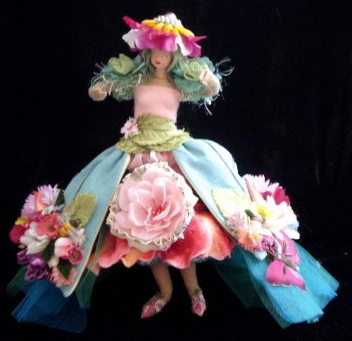 Floralina_doll