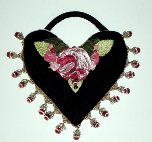 Heart_bag