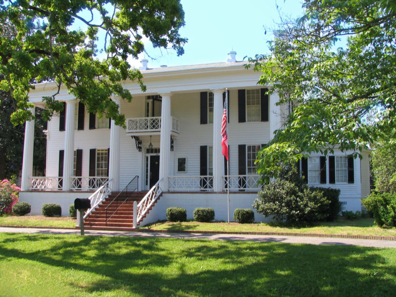 800pxappleby_library_augusta_ga__by
