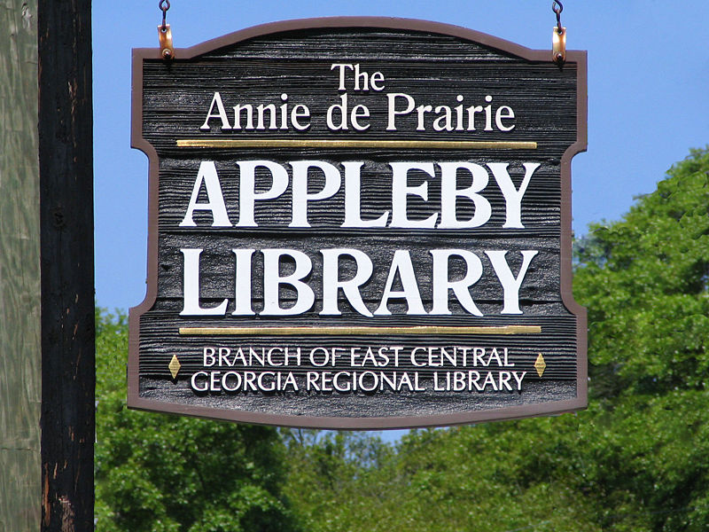 800pxappleby_library_sign__by_elain